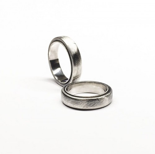 double band ring 2.jpg